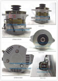 Hino Ranger Alternator 0201 282 0014 100A 27040-2163c
