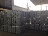 高品質純粋な亜鉛インゴット99.99% 99.995%工場価格