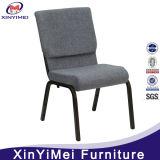 中国フォーシャンの家具卸売(XYM-G58)のためのスタック可能教会椅子