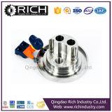 Pièce de usinage de usinage de pièce d'accessoires de pièces de pièces d'auto d'acier inoxydable de pièce de qualité d'OEM/précision/moto/véhicule/engine de véhicule Parts/CNC/automobile
