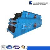 Máquina de triagem de Mineração Multi-Layer Peneira vibratória