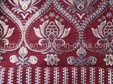 Sofá de tela (Tradicional) (ZD001-1)