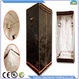 Hochleistungs- wachsen Zelt-spezielle Abdeckung-Art-Modelle 80*80*160cm