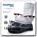De Hot Tub Foot SPA Stoel van de Pedicure (d401-32-D)