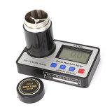 Medidor de Umidade de Grãos Digital GM006