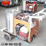 Lxd320熱可塑性の道ラインおよび印のマーキング機械