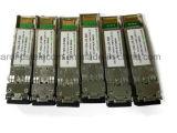Cisco 1310nm compatible, 10km, 10g SFP+ LR, SFP plus le module optique d'émetteur récepteur