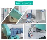 中国の製造者のリボンのミキサーのセリウムの証明の混合の供給機械