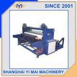 절단 PTFE를 위한 Ym03A 째는 기계