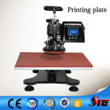 Ce Approved Multifunction LCD Combo 8 em 1 Heat Press Machine