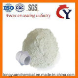 Ausgefälltes Kalziumkarbonat für Gummi- und Kunststoffindustrie