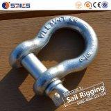 私達を造られるタイプ弓手錠の手錠