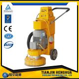 Macchina di polacco stridente di Henghua della lucidatrice per pavimenti del pavimento di calcestruzzo della smerigliatrice With220V-240V/380V-440V