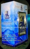 Eis-Verkaufsberater der Kapazitäts-420lbs mit Ventilator-Kühlsystem
