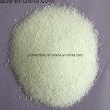Ingredientes de Cuidados Pessoais Polivinilpirrolidona/PVP K30