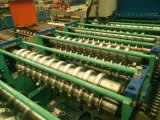 Corrugated Roof Sheet roll Forming Machine Corrugated Roof Machine Corrugated Sheet Forming Machine
