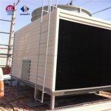 병렬은 공장을%s 정연한 반대 교류 냉각탑을 설치했다