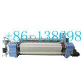 Machine sans navette de manche de gicleur d'air du prix bas Jlh910 à grande vitesse