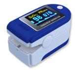 Oxímetro do pulso da alta qualidade OLED do baixo preço