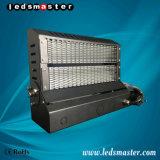 indicatore luminoso del pacchetto della parete di ottica 180W LED di alta efficienza 120lm/Watt per uso esterno