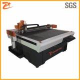 CNC automática máquina de hacer la caja de cartón ondulado
