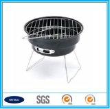 Firebowl BBQ-Grill mit den faltenden Beinen und tragen Beutel für Portabilität