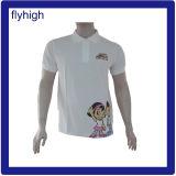 Fashion Mans Polo shirt bon marché de gros