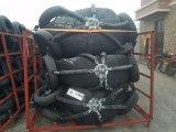 Tipo de inflables flotante marina barcazas transferencias STS