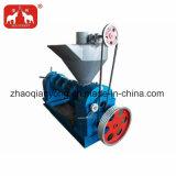 Pressão do Óleo do parafuso / prensa de óleo de sementes de girassol