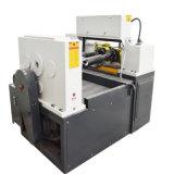 Amorçage automatique roulant la machine boulon-écrou de fabrication de Helen 3#