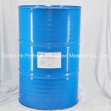 油井のセメントで接合していることのための特別な界面活性剤