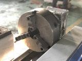 1325平らなおよびシリンダー3D彫版4axis木製CNCのルーター