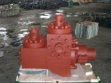 Модули, используемые на Emsco/Bomco/Гарднер Денвер/Oilwell/etc тск триплексный грязи насосы