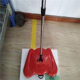 Spazzatrice del pavimento della famiglia/spazzatrice domestica facile/spazzatrice manuale