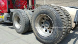 Doublecoin Quality Mining Tyre (12.00r20 12.00r24)