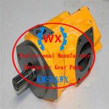 Heiße Gleiskettenfahrzeug-Fabrik--Katze 955K;  955L Kassetten-Installationssatz-Ersatzteile der Ladevorrichtungs-3G1266.3G1267.3G1267.3G1268.3G1269.3G1270.3G1267.3G1267