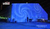 Al aire libre fabrica la estructura de las tiendas de los acontecimientos para 10000 personas