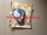 Lonking Cdm833 Rad-Ladevorrichtungs-Ersatzteil-Lenkzylinder-Reparatur-Installationssätze