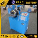 Venda por grosso de alta qualidade preço barato personalizado a mangueira hidráulica da máquina de crimpagem