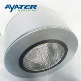 Ayater 5081100 de Filter van de Lucht voor het Vervangstuk van de Compressor van de Lucht van de Vervanging