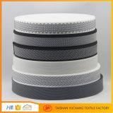 Gute Qualitätsgroßverkauf-Polyester-Matratze-Rand-Band
