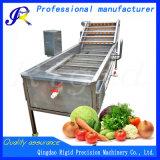 야채와 과일 세탁기 기계 (RD-QP4000-800)