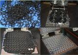 Selos de borracha acrílicos do anel-O de Acm Polyacrylate Acm