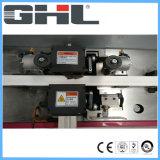 Butyl Machine/Butyl Extruder/Butyl Verzegelende Machine om Glas Te isoleren