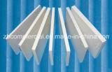 Высокое качество пены плата без ПВХ пластика ПВХ лист