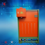 Intelligenter kombinierter Typ TCU-Gummimaschinerie für Extruder