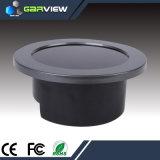 Rivelatore del sensore di movimento del supporto del soffitto