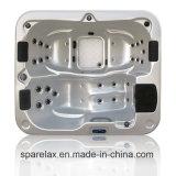 Sparelax Hi-Q Jacuzzi bañera de hidromasaje de Control de Balboa (A310)