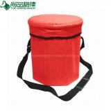 Durável isolado em volta do saco mais fresco (TP-CB110)