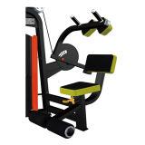 De Apparatuur van de geschiktheid/de Apparatuur van de Gymnastiek voor BuikKraken (sm-D1017)